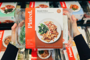 plated-subscription-meal