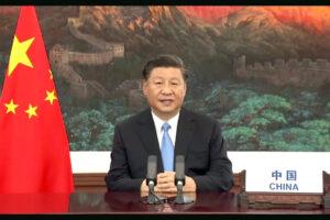 2020-10-1-Xi-pledge