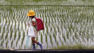 2020-10-3-Japan-model-schooling